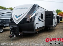 New 2018  Dutchmen Aerolite 284bhsl by Dutchmen from Curtis Trailers in Aloha, OR
