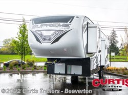 New 2018  Genesis  Genesis 345srt by Genesis from Curtis Trailers in Beaverton, OR