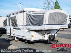 Used 2003  Coleman  Coleman Bayside elite by Coleman from Curtis Trailers in Aloha, OR