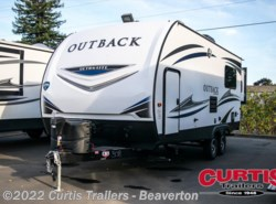New 2018  Keystone Outback Ultra Lite 210URS by Keystone from Curtis Trailers in Portland, OR