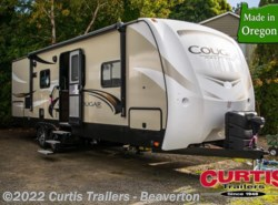 New 2018  Keystone Cougar Half-Ton 27reswe by Keystone from Curtis Trailers in Aloha, OR