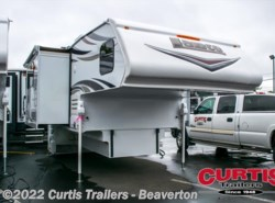 New 2018  Lance  1062 by Lance from Curtis Trailers in Aloha, OR