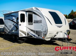 New 2018  Lance  1985 by Lance from Curtis Trailers in Beaverton, OR