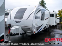 New 2018  Lance  2375 by Lance from Curtis Trailers in Aloha, OR