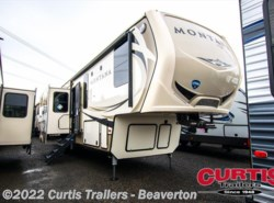 New 2018  Keystone Montana 3790rd by Keystone from Curtis Trailers - Beaverton in Beaverton, OR
