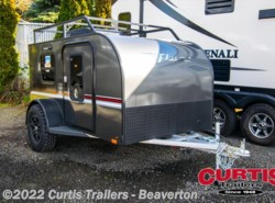 New 2018  inTech Flyer Chase by inTech from Curtis Trailers in Beaverton, OR