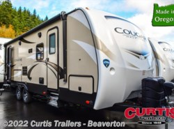 New 2018  Keystone Cougar Half-Ton 26rbswe by Keystone from Curtis Trailers in Beaverton, OR