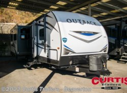New 2018  Keystone Outback Ultra Lite 260uml by Keystone from Curtis Trailers - Beaverton in Beaverton, OR