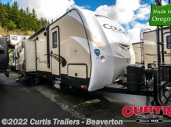 New 2018  Keystone Cougar Half-Ton 31bhkwe by Keystone from Curtis Trailers - Beaverton in Beaverton, OR
