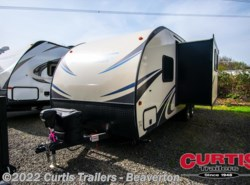 New 2019  Venture RV Sonic 220vbh by Venture RV from Curtis Trailers in Beaverton, OR