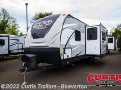 New 2019  Cruiser RV MPG 2200rb by Cruiser RV from Curtis Trailers - Beaverton in Beaverton, OR