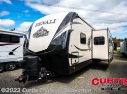 Used 2017 Dutchmen Denali Lite 3155BH available in Beaverton, Oregon