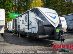 Used 2017 Dutchmen Aerolite 284BHSL available in Beaverton, Oregon