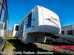 Used 2007 Carriage Cameo 33ckq available in Beaverton, Oregon