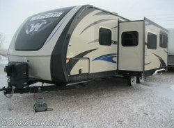 New 2015 Winnebago Ultralite 27RBDS available in Rapid City, South Dakota