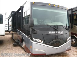 New 2015  Winnebago Forza 34T by Winnebago from Dakota RV in Rapid City, SD