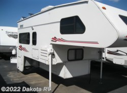Used 2005  Lance  1030 by Lance from Dakota RV in Rapid City, SD