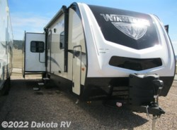 New 2018  Winnebago Minnie Plus 30RLSS by Winnebago from Dakota RV in Rapid City, SD