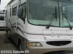 Used 2003  Forest River Georgetown 306S by Forest River from Dakota RV in Rapid City, SD