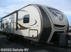 Used 2014 Winnebago ONE 30RE available in Rapid City, South Dakota