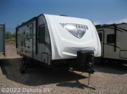 New 2019 Winnebago Minnie 2201DS available in Rapid City, South Dakota