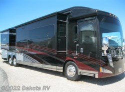 Used 2016 Winnebago Grand Tour 42QL available in Rapid City, South Dakota