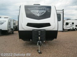 New 2019 Winnebago Minnie Plus 30RLSS available in Rapid City, South Dakota