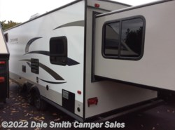New 2015  Jayco Jay Feather Ultra Lite X254 by Jayco from Dale Smith Camper Sales in Brookville, PA