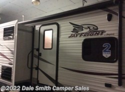 New 2015  Jayco Jay Flight 28 RBDS by Jayco from Dale Smith Camper Sales in Brookville, PA