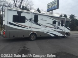 Used 2009  Coachmen Mirada 310DS by Coachmen from Dale Smith Camper Sales in Brookville, PA