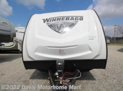 New 2019 Winnebago Minnie 2201DS available in Memphis, Tennessee