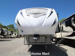 New 2019 Coachmen Chaparral 373MBRB available in Memphis, Tennessee