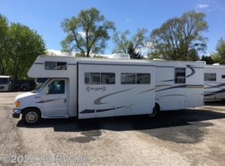 Used 2005  Jayco Greyhawk 31 SS by Jayco from 83 RV, Inc. in Mundelein, IL