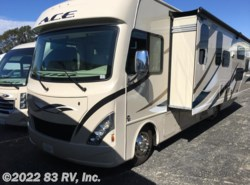 Used 2018  Thor Motor Coach A.C.E. 30.2 by Thor Motor Coach from 83 RV, Inc. in Mundelein, IL