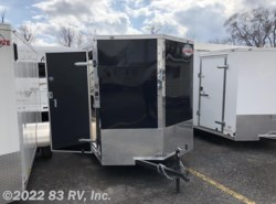 New 2018  Forest River  6X10 by Forest River from 83 RV, Inc. in Mundelein, IL