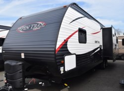 New 2016  Dutchmen Aspen Trail 3150REDS by Dutchmen from Diamond RV Centre, Inc. in West Hatfield, MA