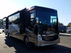 Used 2017 Newmar Ventana 4002 available in West Hatfield, Massachusetts