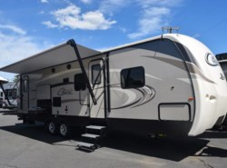 New 2018 Keystone Cougar 29BHS available in West Hatfield, Massachusetts