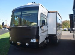 Used 2006  Fleetwood Bounder Diesel 34H by Fleetwood from Diamond RV Centre, Inc. in West Hatfield, MA