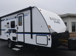 New 2018  Dutchmen Kodiak 185MB by Dutchmen from Diamond RV Centre, Inc. in West Hatfield, MA