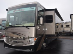 New 2018  Newmar Ventana LE 3709 by Newmar from Diamond RV Centre, Inc. in West Hatfield, MA