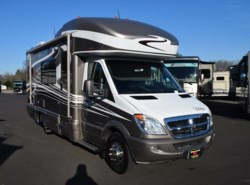 Used 2009 Winnebago View 24H available in West Hatfield, Massachusetts