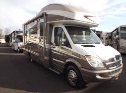 Used 2009  Winnebago View 24H by Winnebago from Diamond RV Centre, Inc. in West Hatfield, MA