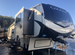 New 2018 Keystone Cougar 367FLS available in West Hatfield, Massachusetts