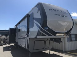 New 2018 Keystone Montana High Country 385BR available in West Hatfield, Massachusetts