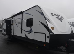 New 2018 Dutchmen Kodiak 331BHSL available in West Hatfield, Massachusetts