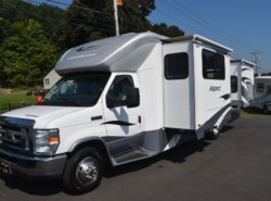 Used 2011 Winnebago Aspect 28B available in West Hatfield, Massachusetts