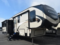 New 2019 Keystone Cougar 369BHS available in West Hatfield, Massachusetts