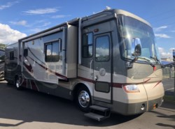 Used 2005 Tiffin Phaeton 40TSH available in West Hatfield, Massachusetts