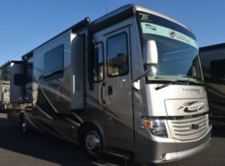 New 2019 Newmar Ventana LE 3426 available in West Hatfield, Massachusetts